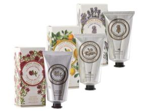 Panier De Sens French Hand Cream