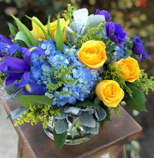 Order Flowers Flower Delivery Bakersfield, CA : Garden District Flowers : Bakersfield, CA Order Flowers Flowers